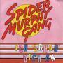Details Spider Murphy Gang - Ich Schau' Dich An