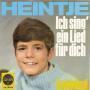 Coverafbeelding Heintje - Ich Sing' Ein Lied Für Dich