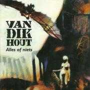 Coverafbeelding Van Dik Hout - Alles Of Niets