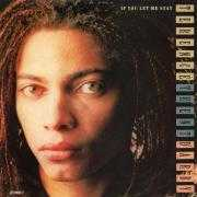 Details Terence Trent D'Arby - If You Let Me Stay
