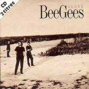 Details BeeGees - Alone