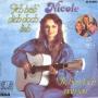 Details Nicole ((DEU)) - Ik Hou Toch Van Jou