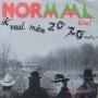 Details Normaal - Ik Vuul Mien Zo Zo... - Live!