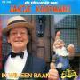 Details Jantje Koopmans - Ik Wil Een Baan/ De Eerste Kus