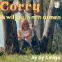 Details Corry - Ik Wil Jou In M'n Armen
