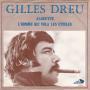Details Gilles Dreu - Alouette