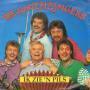 Coverafbeelding De Havenzangers - Ik Zie 'n Pils