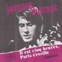 Details Jacques Dutronc - Il Est Cinq Heures, Paris S'éveille