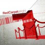 Coverafbeelding Red Carpet - Alright