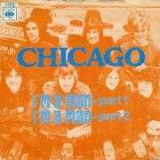Details Chicago - I'm A Man