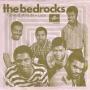 Coverafbeelding The Bedrocks - Ob-La-Di, Ob-La-Da