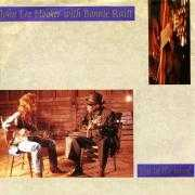 Details John Lee Hooker with Bonnie Raitt - I'm In The Mood