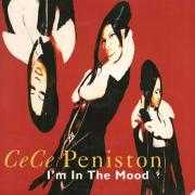 Details Ce Ce Peniston - I'm In The Mood