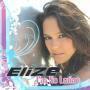 Coverafbeelding EliZe - I'm No Latino