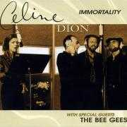 Details Celine Dion with special guests The Bee Gees - Immortality