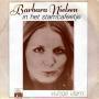 Details Barbara Nielsen - In Het Stamcafeetje