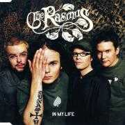 Details The Rasmus - In My Life