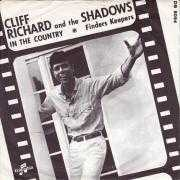 Details Cliff Richard and The Shadows - In The Country