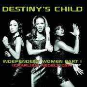 Details Destiny's Child - Independent Women Part 1 (Charlie's Angels OST)