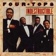 Details Four Tops - Indestructible