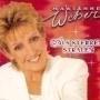Details Marianne Weber - Als Sterren Stralen