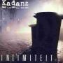 Details Kadanz - Intimiteit