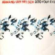 Coverafbeelding Armand Van Helden - Into Your Eyes