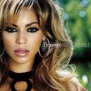 Details Beyoncé - Irreplaceable