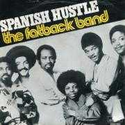 Details The Fatback Band - Spanish Hustle
