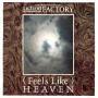 Details Fiction Factory - (Feels Like) Heaven