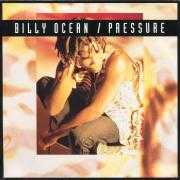 Coverafbeelding Billy Ocean - Pressure