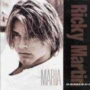 Coverafbeelding Ricky Martin - Maria - Remixes