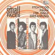 Details The Small Faces - Itchycoo Park