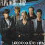 Coverafbeelding Frank Boeijen Groep - 1.000.000 Sterren