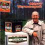 Details Harry Vermeegen - Één Twee Drie Vier Dennis Bier
