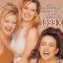 Details Linda, Roos & Jessica - 1999x