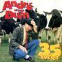 Details André Van Duin - 35 Koeien