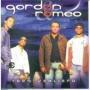Details Gordon & Romeo - 100% Verliefd