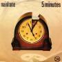 Details Mainframe - 5 Minutes