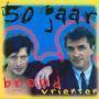 Details Brood & Vrienten - 50 Jaar