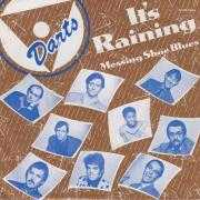 Details Darts - It's Raining