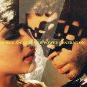 Coverafbeelding Prince and The New Power Generation - 7