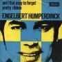 Coverafbeelding Engelbert Humperdinck - Am I That Easy To Forget