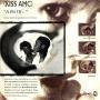 Details Kiss AMC - A Bit Of ..