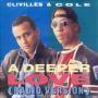Details Clivillés & Cole - A Deeper Love