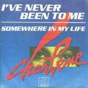 Details Charlene - I've Never Been To Me