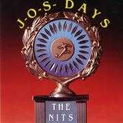 Details The Nits - J.O.S. Days