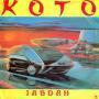 Details Koto - Jabdah