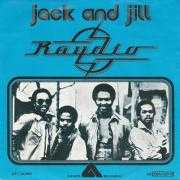 Details Raydio - Jack And Jill