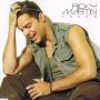 Details Ricky Martin - Jaleo